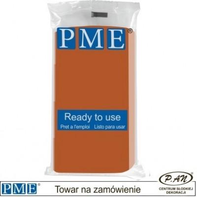 Masa cukrowa- bązowa- 250g - PME_SP957