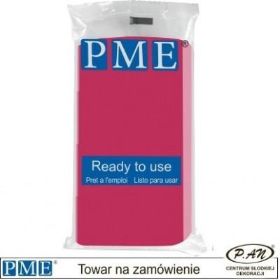 Masa cukrowa- zielona1- 250g - PME_SP958