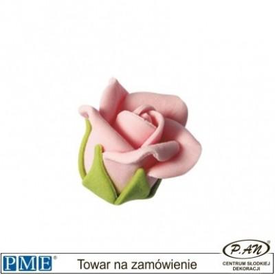 Cukrowa róża-32szt.- 25mm-PME_PM142W