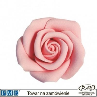 Cukrowa róża-32szt.- 32mm-PME_JR02PI