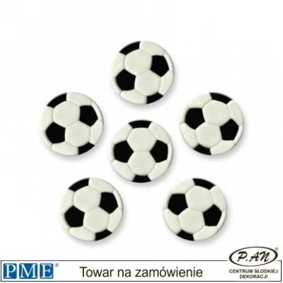 Piłki-6szt.- 28mm-PME_PM128