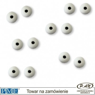 Krzyżyk-6szt.-30x41mm-PME_PM129P