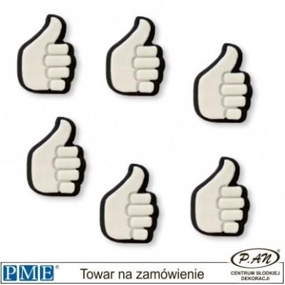 Czajniczek-6szt.-32x23mm-PME_PM151