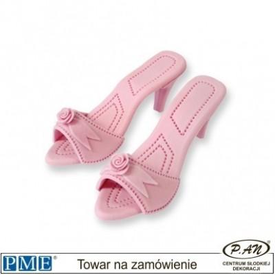 Pantofelek-2szt.-105x42mm-PME_PM159PI