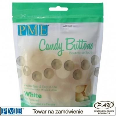Mleczna czekolada-340g-PME_CB004