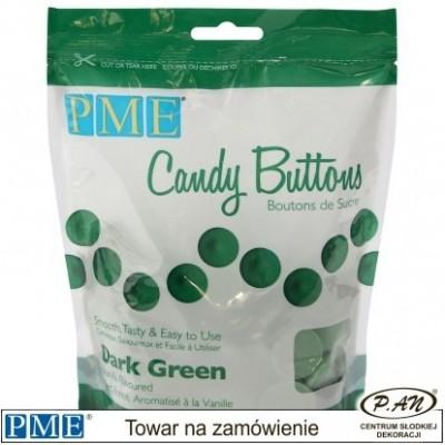 Jasny zielony-340g-PME_CB011