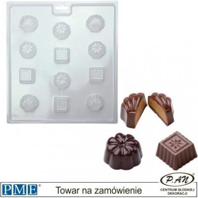 Brillant White- 10oz-PME_CB016