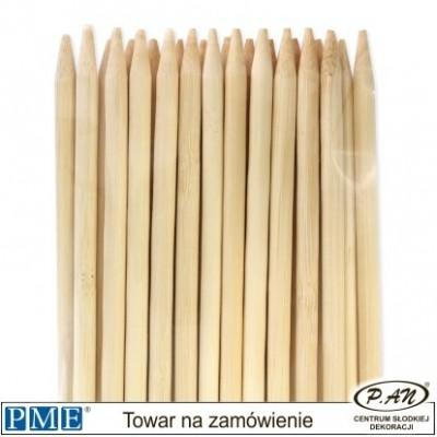 Formy do słodyczy-215x240mm-PME_CM409