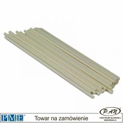 Patyczki do lizaków-16cm-35szt.-PME_LS172