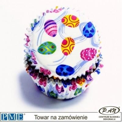 Papilotki-Wielkanoc-60szt.-PME_BC736