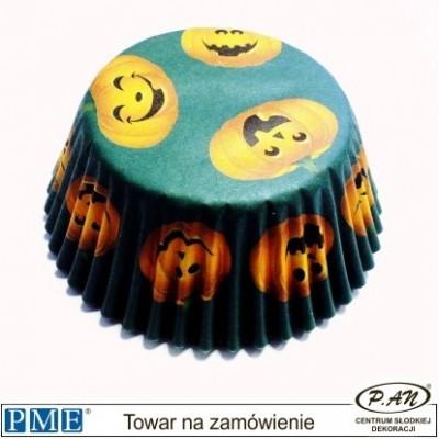 Papilotki-Wielkanoc-60szt.-PME_BC737