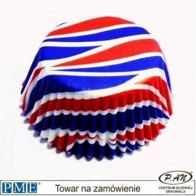 Santa Hats-mini- 100pcs-PME_BC749