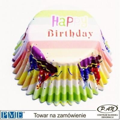 Papilotki-Urodziny-30szt.-PME_BC759