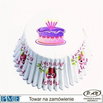 Papilotki-Torcik-30szt.-PME_BC761