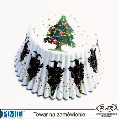 Papilotki-Balony-30szt.-PME_BC762