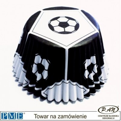 Papilotki-Bałwan-30szt.-PME_BC764