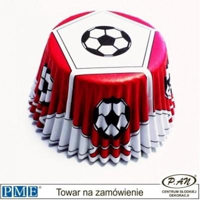 Football-black-30pcs-PME_BC765