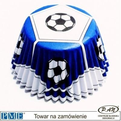 Football-green-30pcs-PME_BC767