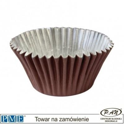 Papilotki-Piłka-białe-30szt.-PME_BC769
