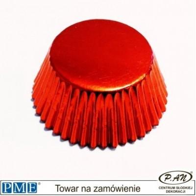 Papilotki metaliczne-30szt.-PME_BC755