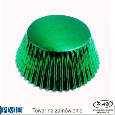 Metallic Purple-30pcs-PME_BC755