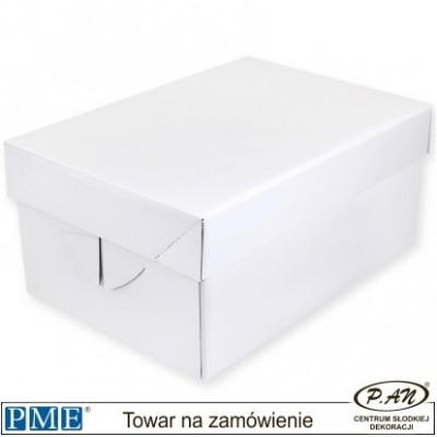 Karton do babeczek-głęboki-na 12 szt.-PME_CBO906
