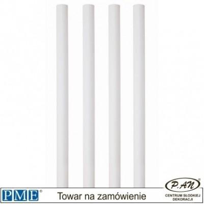 Kolumny- 4 szt.-228cm- PME_SKP09
