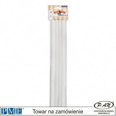 Kolumny- 4 szt.-317cm- PME_DR125