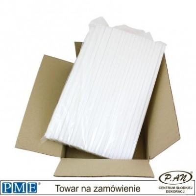 Easy Cut Dowels- 4pack-12''- PME_DR212