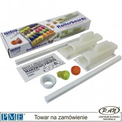 Forma truskwaki i cytryny - PME_LS360