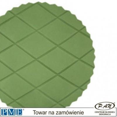 Diamond Design -6x12''- PME_IM183
