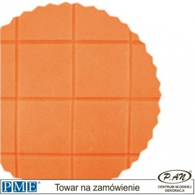 Square Design -6x12''- PME_IM186