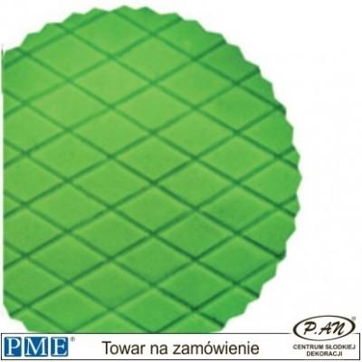Duże Diamenty-150x305mm-PME_IM183