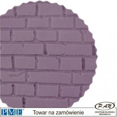 Large Square -6x12''- PME_IM185