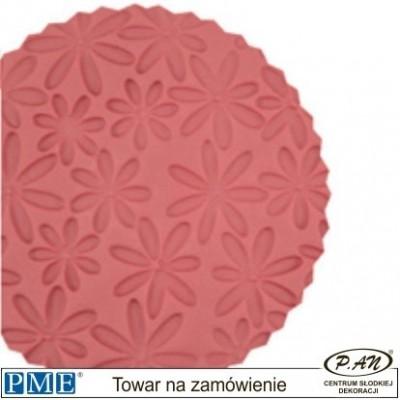 Brick design -6x12''- PME_IM188