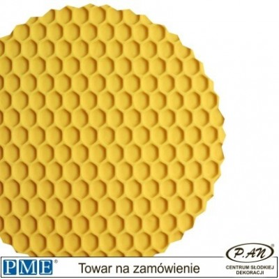 Floral -6x12''- PME_IM192