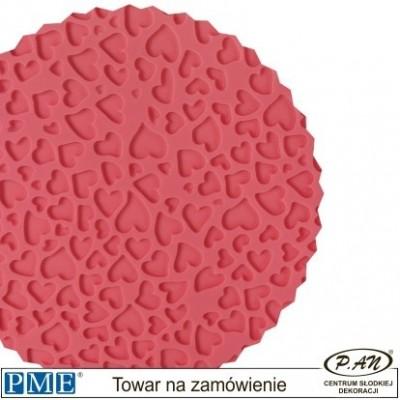 Honeycomb -6x12''- PME_IM193