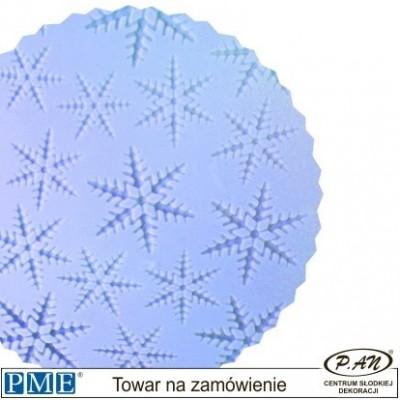 Mini serca-150x305mm-PME_IM195