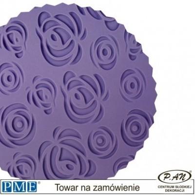 Bold Zebra-6x12''- PME_IM200