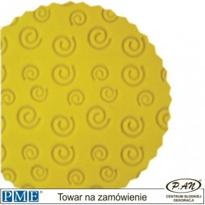 Róża-150x305mm-PME_IM197