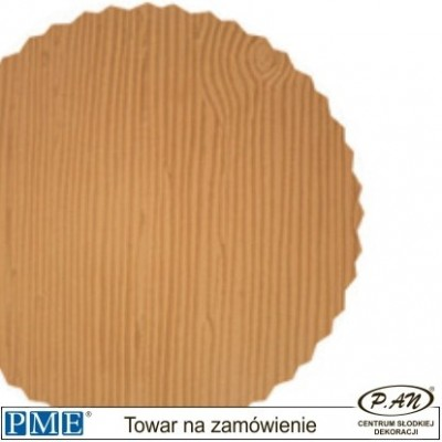 Swirl -6x12''- PME_IM187