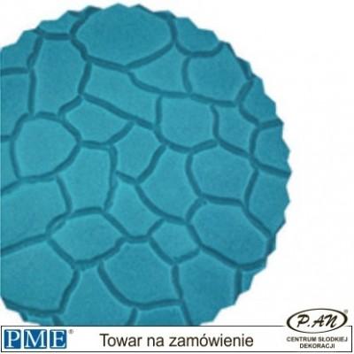 Elegant Wave Design -6x12''- PME_IM198