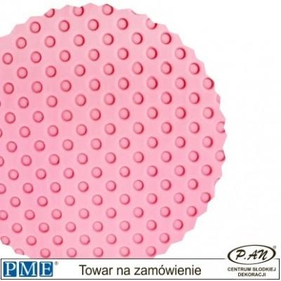 Cobblestone Design -6x12''- PME_IM190