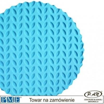 Classic Dot Design -6x12''- PME_IM194