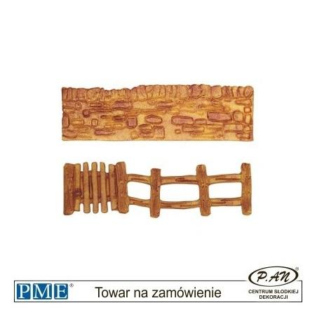 Ściana&Brama-PME_101CF002