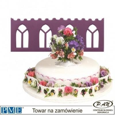 Falbanka-2szt.-PME_108SD022