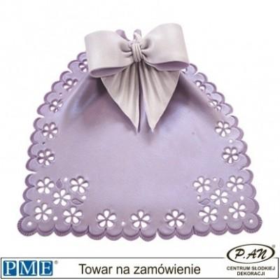 Falbanka- -PME_108SD023