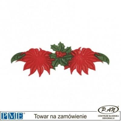 Foremka Wróżki -PME_116BD033