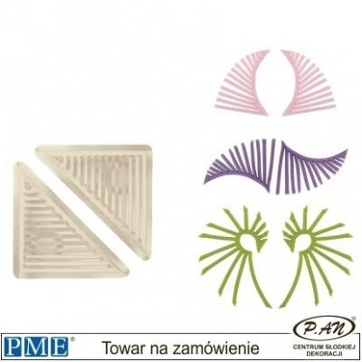 Foremka Róże -PME_116BD029