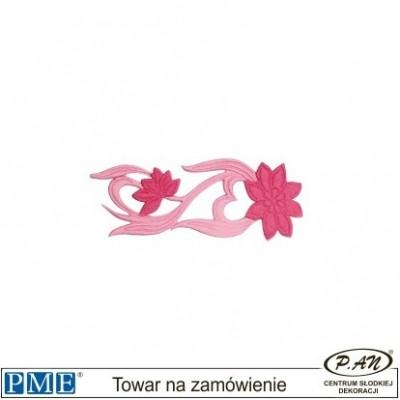 Foremka Tulipan -2szt.-PME_108SD009